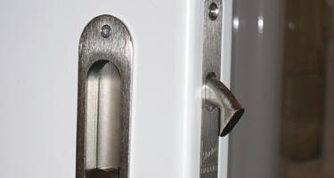 Schiebetür Bad Abschließbar schreinerei gleißner münchen hochwertige möbel innenausbau für