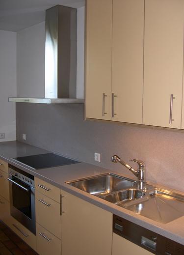 schreinerei glei ner m nchen hochwertige m bel innenausbau wohnen k che 2. Black Bedroom Furniture Sets. Home Design Ideas